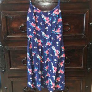 Summer 💥 Dress 👗